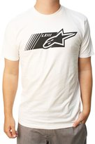 Alpinestars Men's Dash Graphic T-Shirt