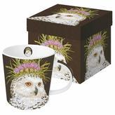 PPD Snow Queen Mug