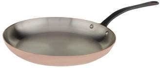 Mauviel Copper Frypan (30Cm)