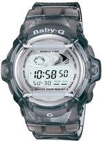 Baby-G Watch, Women's Digital BG169-8V