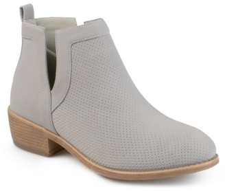 Journee Collection Lainee Bootie