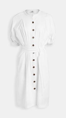 d.RA Paloma Dress