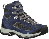 Vasque Women's Breeze 3.0 Hiking Boot