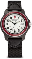 Swiss Army Victorinox Original Large Watch, 39mm