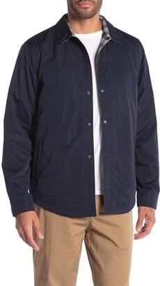 Union Reversible Performance Jacket