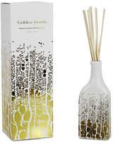 D.L. & Co. Soleil Diffuser - Golden Woods
