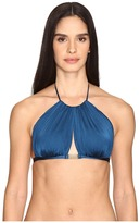 L'Agent by Agent Provocateur Tania Bikini Top Women's Swimwear