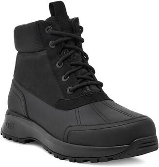 UGG Emmet Waterproof Snow Boot