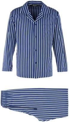 Ambassador Sleepwear