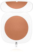 Marc Jacobs Limited Edition O!mega Bronze Coconut Perfect Tan