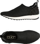 Cult Low-tops & sneakers - Item 11294513