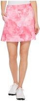 Puma Bloom Skirt Women's Skirt