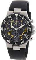 Victorinox Men's 251408 Summit XLT Chrono Chronograph Dial Watch