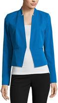 WORTHINGTON Worthington Suit Jacket