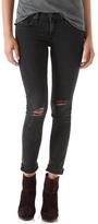 Rag & Bone The Skinny Jeans