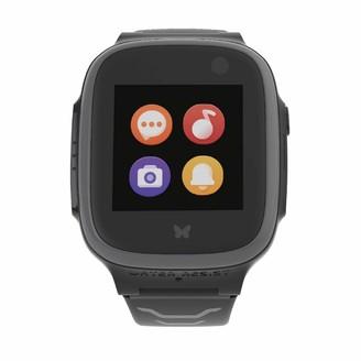 Vodafone Smart Watch X5
