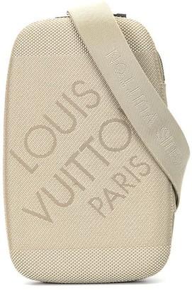 Louis Vuitton 2004 Mage belt bag