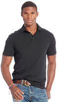 Polo Ralph Lauren Custom-Fit Cotton Polo Shirt