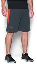 "Under Armour Men's UA Raid 10"" Shorts"