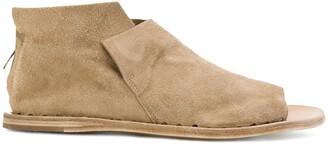 Officine Creative Itaca sandals