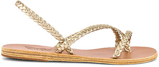 Ancient Greek Sandals Yianna Sandal