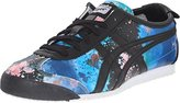 Onitsuka Tiger by Asics Women's Mexico 66 Classic Running Shoe