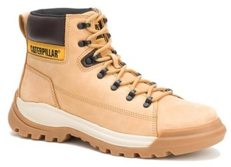 Caterpillar Brawn Work Boot