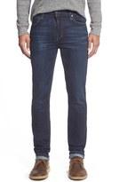 Joe's Jeans 'Classic' Straight Leg Jeans (Tomas)