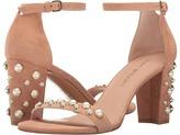 Stuart Weitzman Nearlypearl Women's Shoes