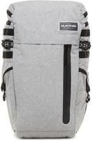 Dakine Apollo 30L Backpack
