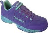Nautilus N2157 Composite Toe Work Shoe (Women's)