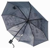 Star Wars MILLENIUM FALCON UMBRELLA