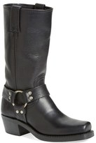 Frye Women's 'Harness 12R' Boot