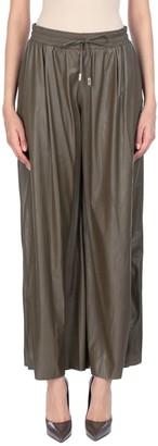 Jijil Casual pants - Item 13181023HQ
