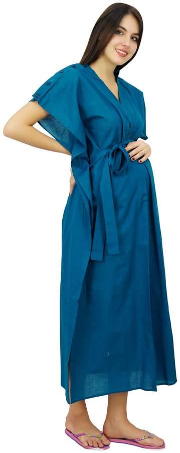 442cc5f03206c Maternity Night Wear - ShopStyle Canada
