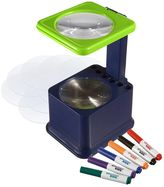 Discovery Kids Drawing Projector