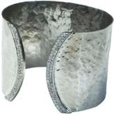 Andrew Harper Jewelry Creme De La Cuff