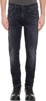 R 13 Men's Boy Tapered Jeans