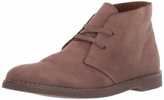 Amazon Essentials Men's Chukka Boot