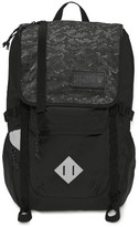JanSport Men's 'Hatchet' Backpack - Black