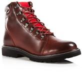 Wolverine Copeland Boots