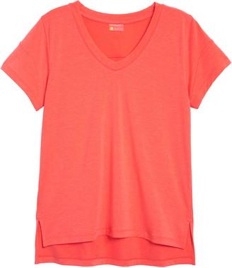 Zella Ava T-Shirt