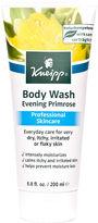 Kneipp Body Wash, Evening Primrose 6.8 oz