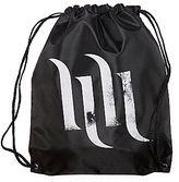 JCPenney Hart & HuntingtonTM Cinch Bag