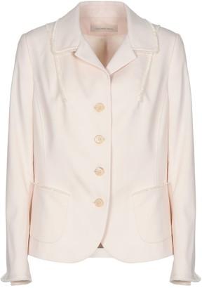 Thomas Rath Suit jackets