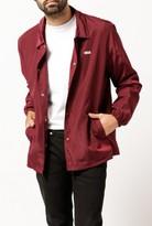 Globe Vista Jacket