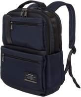 Samsonite Open Road Navy Backpack