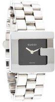 Gucci 3600 J Watch
