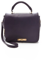 Marc by Marc Jacobs Goodbye Columbus Top Handle Bag