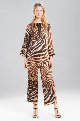 Natori Zebra PJ